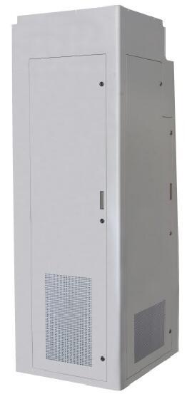 铝蜂窝电器柜围板