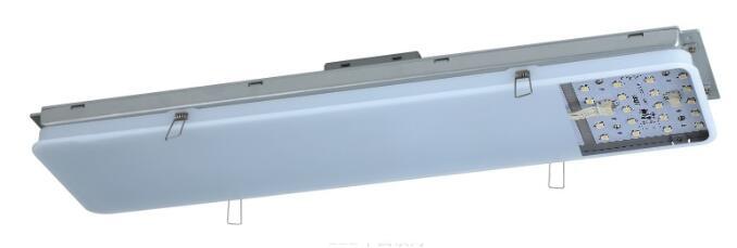 LED平面顶灯
