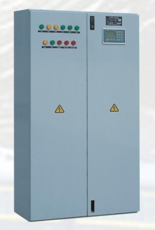 空调控制柜