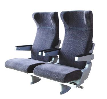 一等旋转座椅