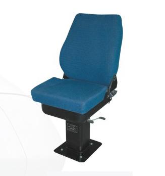 司机室座椅