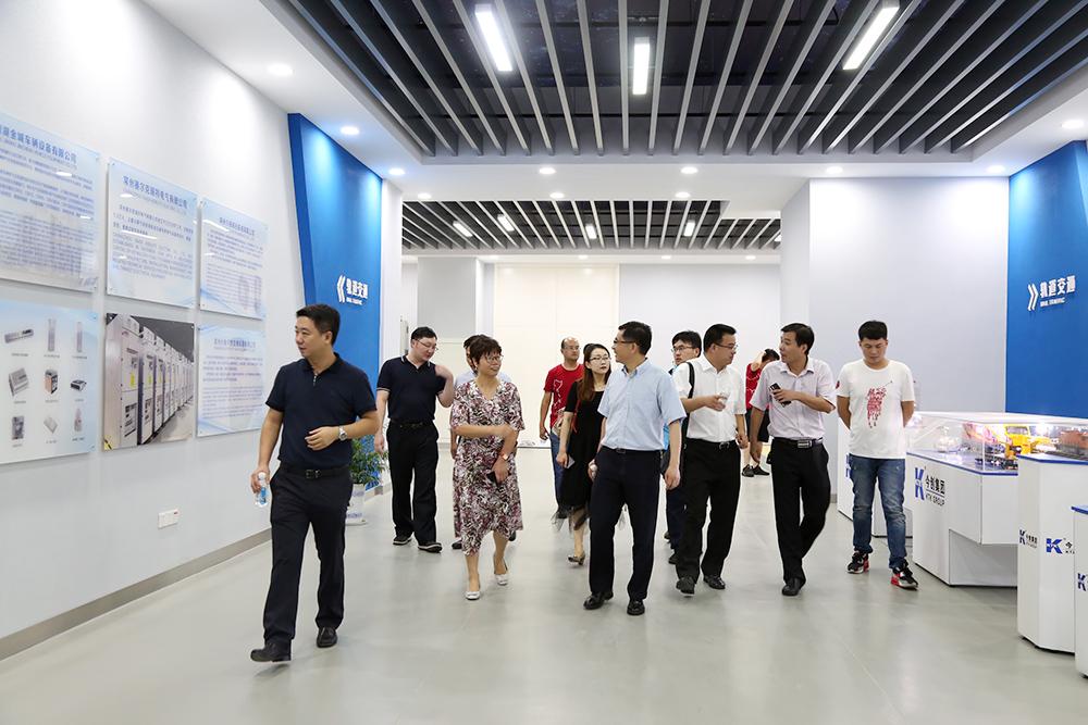 上海交通大学调研bwin娱乐手机登录